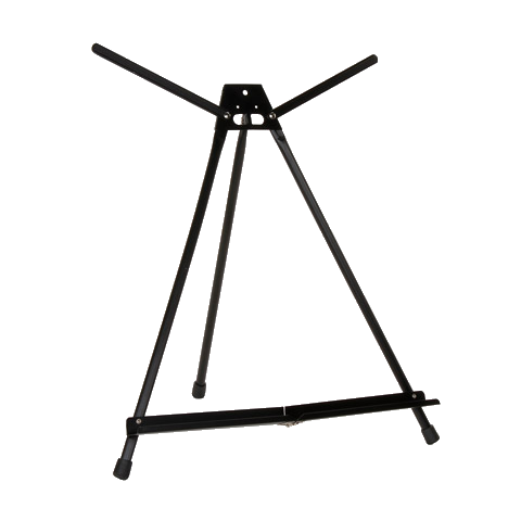 Professional Table Top Easel